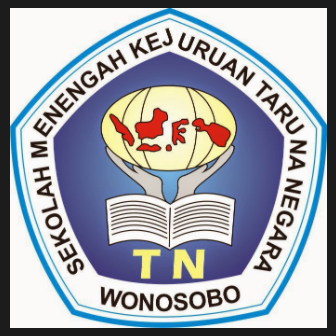 SMK TARUNA NEGARA WONOSOBO